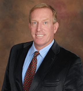 Greg Ozimec